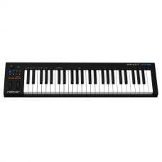 Bàn phím MIDI Nektar GX49 Controller