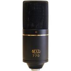 Micro MXL 770