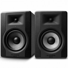 Loa kiểm âm M-Audio BX5D3 (1 cặp)