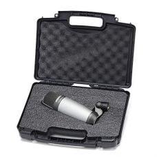 Micro Samson C01 Condenser